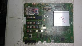 Placa Principal Sony Kdl32bx305