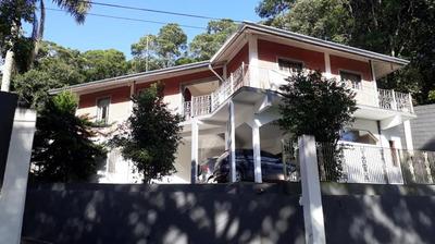 Casa - Condomínio Recanto Verde - Cs438v