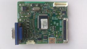 Placa Pricipal Bn41-01142a Monitor Samsung 733n