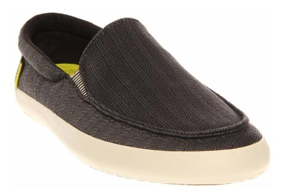Zapatillas Vans Bali Sf Surf - Original - Usa