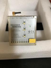 Rechner Sensores L6a/l80653