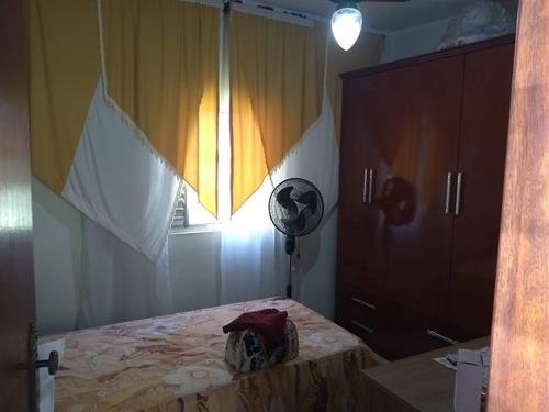 Casa Isolada Espaçosa Para Locação Em São Vicente Com 4 Dorms E Demais Dependencias Garagem, Ideal Para Clinica, Creche, Escolas. - Hm3198
