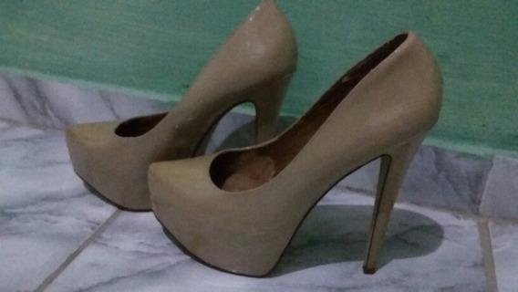 Sapato Lindíssimo