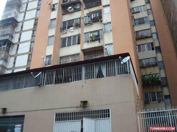 J-mls #19-16892 Locales En Venta Altagracia Caracas