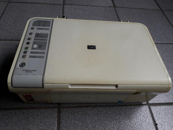 HP DESKJET F4280 DOWNLOAD GRATUITO SOFTWARE DA
