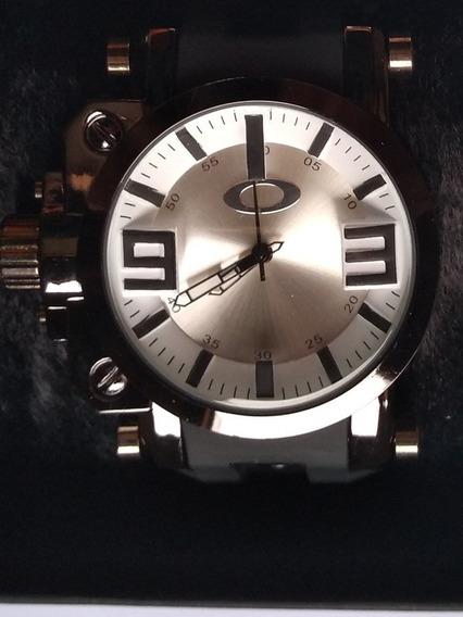 Relógio Oakley Novo