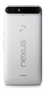 Huawei Nexus 6p 64 Gb Grafito