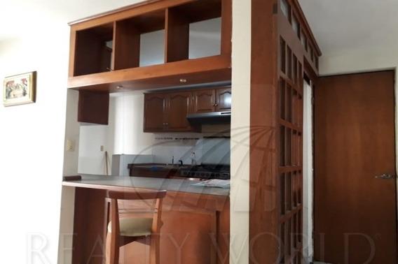 Casas En Renta En Puerta Del Norte Fraccionamiento Residencial, General Escobedo