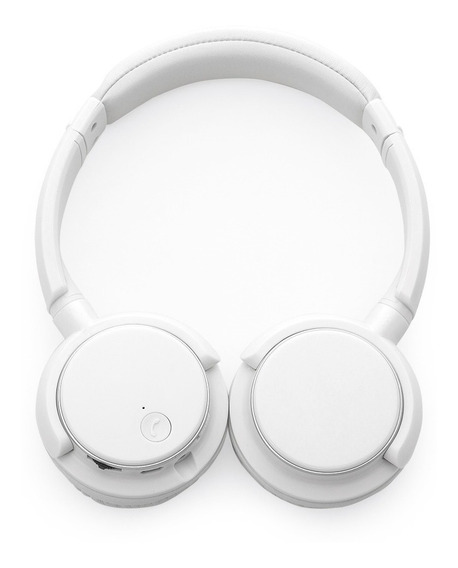 Headphone Sem Fio Bluetooth