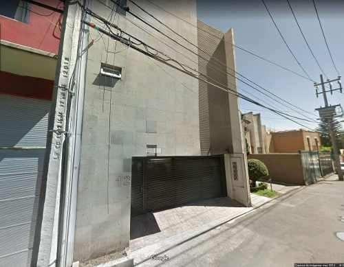 Casa Callejón Santísima Santa Cruz Atoyac Remate Hip Gs W
