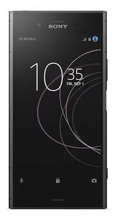 Celular Sony Xz1 64 Gb + 4 Ram Nuevos + Regalo