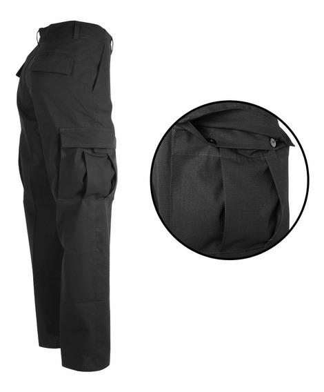 Pantalon Camuflado Negro Mercadolibre Com Co