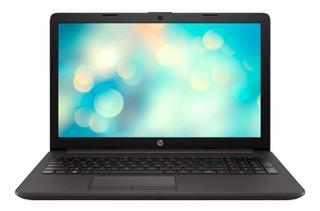 Notebook Hp 250 Intel Celeron N4020 4gb 1tb Dvdrw 15.6