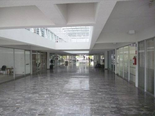 Oficinas Comerciales En Renta, Av. Tulum, Cancún, Quintana Roo