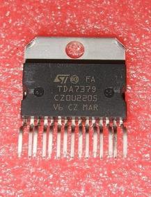 Ci Tda7379 Original
