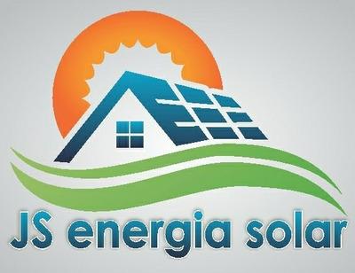 Curso Para Trabalhar Com Energia Solar Online