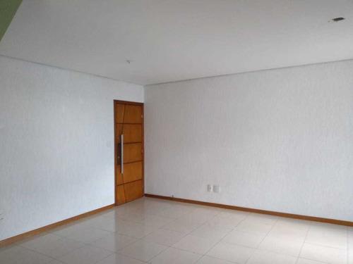 Imagem 1 de 15 de Cobertura - Dona Clara - Ref: 3441 - V-3441