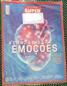 Revista Superinteressante - Novembro 2018 - Ed. 396