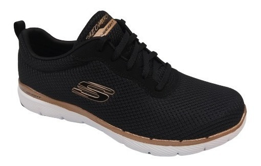 Zapatillas Skechers Mujer Appeal First Insight - 13070
