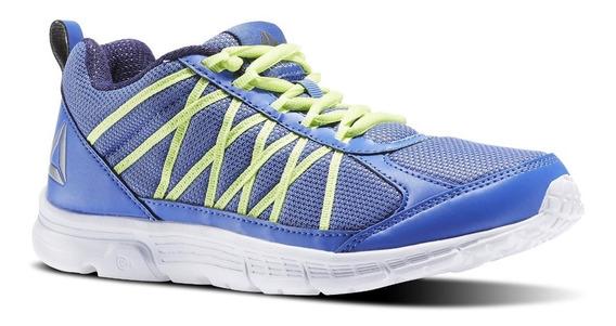 Reebok Speedlux 2.0 Mujer Running Fitness Gimnasio Gym Corre