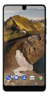 Essential Phone Ph-1, Octacore, 128 Gb, 5.7 Hdd, 170tr