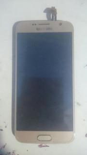 Teléfono Clon Samsung Z49041-p725