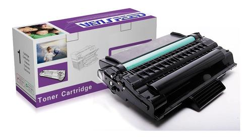 Toner Xerox Compatible Workcentre 3550 106r01531