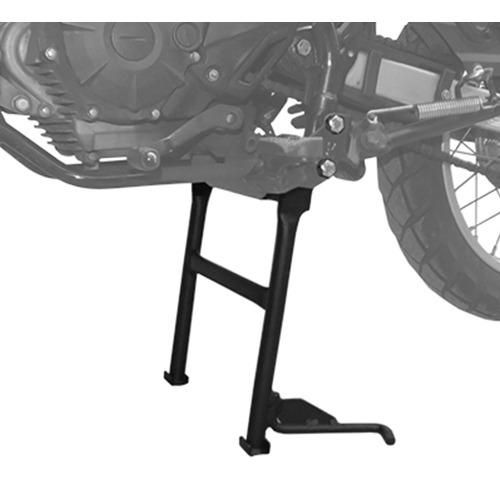Cavalete Central Scam Yamaha Xtz250 Lander 2019 Em Diante