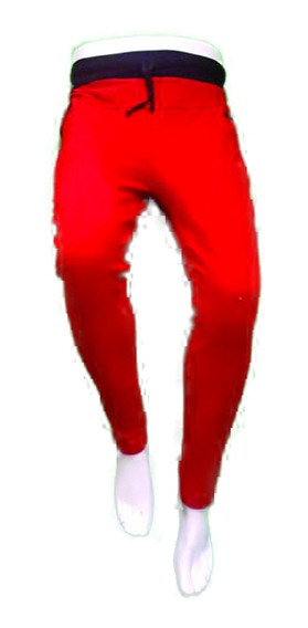 Pants Entubado Harem Baggy Hombre Manejamos Mayoreo