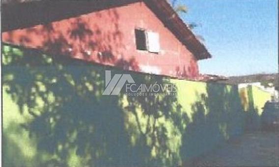 Avenida Um, Dumaville, Esmeraldas - 429073
