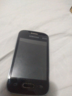 Celular Samsung Galaxy Pocket 2
