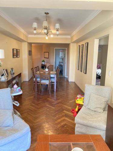 Imagen 1 de 12 de Departamento 2 Dormitorios En Venta En Marcos Paz Al 100, Barrio Norte, San Miguel De Tucumán.