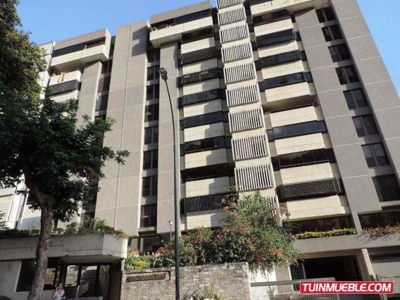 Apartamentos En Venta - Mls # 19-14983 Precio De Oportunidad