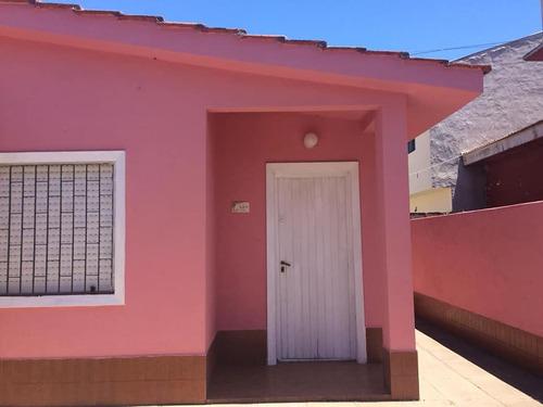 Casa Tipo Ph En Mar Del Tuyú