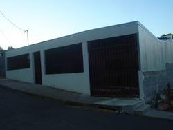 Vendo Casa San Jose-tibas-san Juan