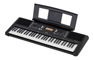 Organeta Yamaha Psr-e363