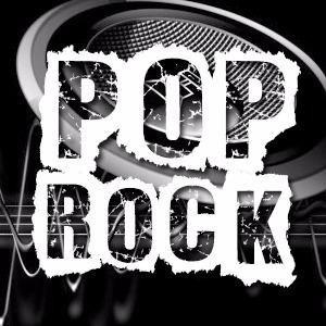 Receba Hoje1500 Musicas Mp3 Rock Internacional Anos 90&2000