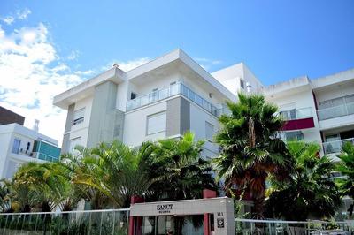 Apartamento No Rio Tavares Com 2 Quartos - 72746