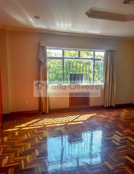 Apartamento - Ap00219 - 34409571