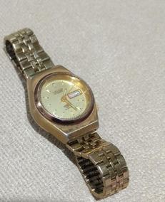 Relógio Citizen Feminino Automático