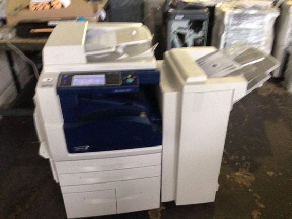 Xerox Workcentre 5945 / 5955