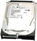 Almacenamiento De Datos Mba3300rc Fujitsu