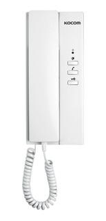 Auricular Para Sistema Klpd410
