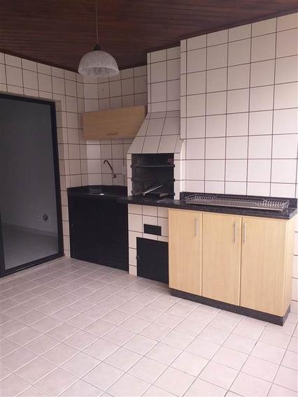Apartamento - Venda - Tupi - Praia Grande - Sei101