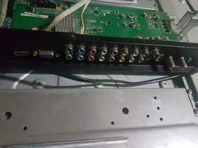 Placas Principal E Inverter .tv Ph42m3 Lcd.