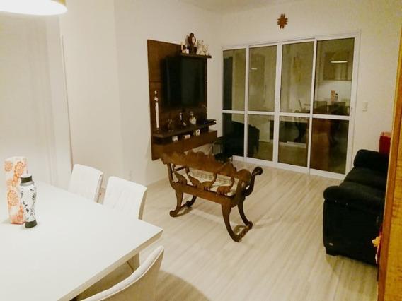 Apartamento - Ap01129 - 34004812