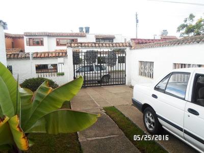 Se Vende Casa Zona Bogota Norte