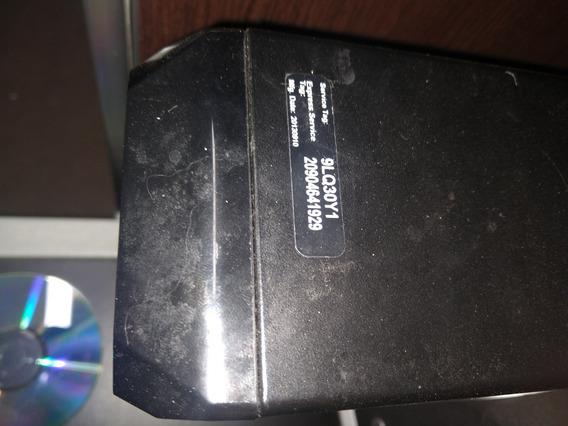 Computador Dell Vostro 270s