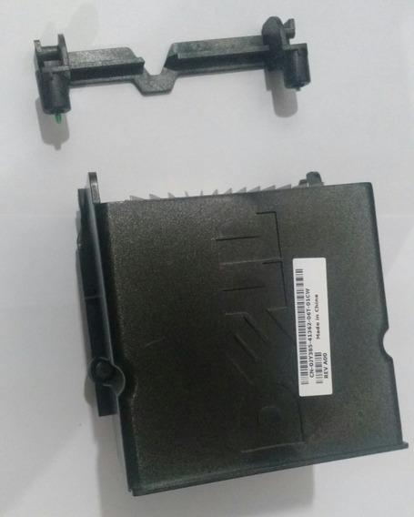 Dissipador Dell Optiplex 760 0jy385 / Cn-0hr544