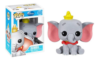 Funko Pop Dumbo #50 Disney Regalosleon